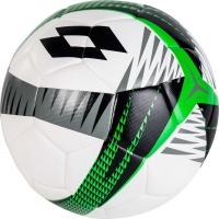 Lotto FB 300 III - Fotbalový míč