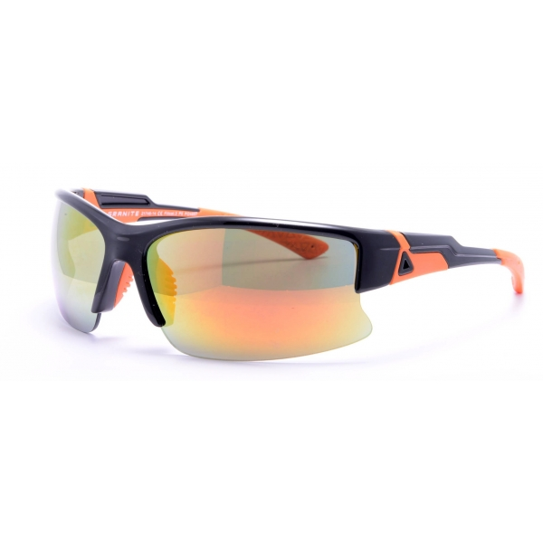 GRANITE 5 21746-14 - Sportovní sluneční brýle