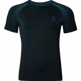 Odlo ESS SEAM  LIGHT TEE SHIRT - Pánské funkční bezešvé tričko