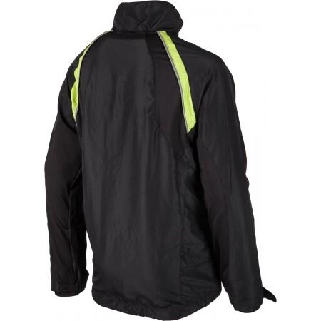 WILL 116-134 - Sportovní bunda - Arcore WILL 116-134 - 4