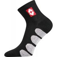 Lotto PONOŽKY 1 - Ponožky