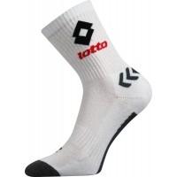 Lotto PONOŽKY 2 - Ponožky
