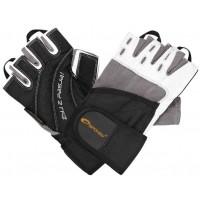 Spokey RAYO - Fitness rukavice