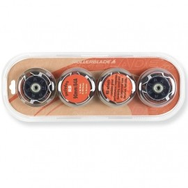 Rollerblade WHEELS PACK 90-84A+SG9