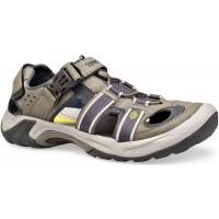 Teva OMNIUM M - Pánské sandály
