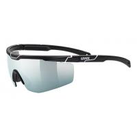 Uvex SPORTSTYLE 117 - Sluneční brýle