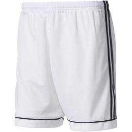 adidas SQUAD 17 SHO JR - Dětské fotbalové šortky