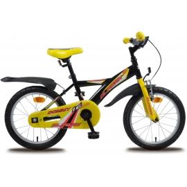 Olpran DOMMY 16 - Dětské kolo