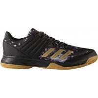 adidas LIGRA 5 - Pánská volejbalová obuv