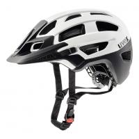 Uvex FINALE - Cyklistická helma