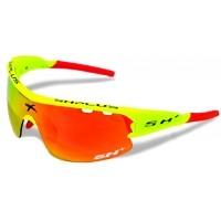 SH+ RG-4600 - Sportovní sluneční brýle