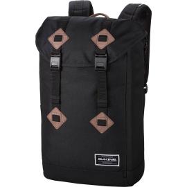 Dakine TREK II - Městský batoh