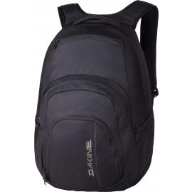 Dakine CAMPUS - Školní batoh