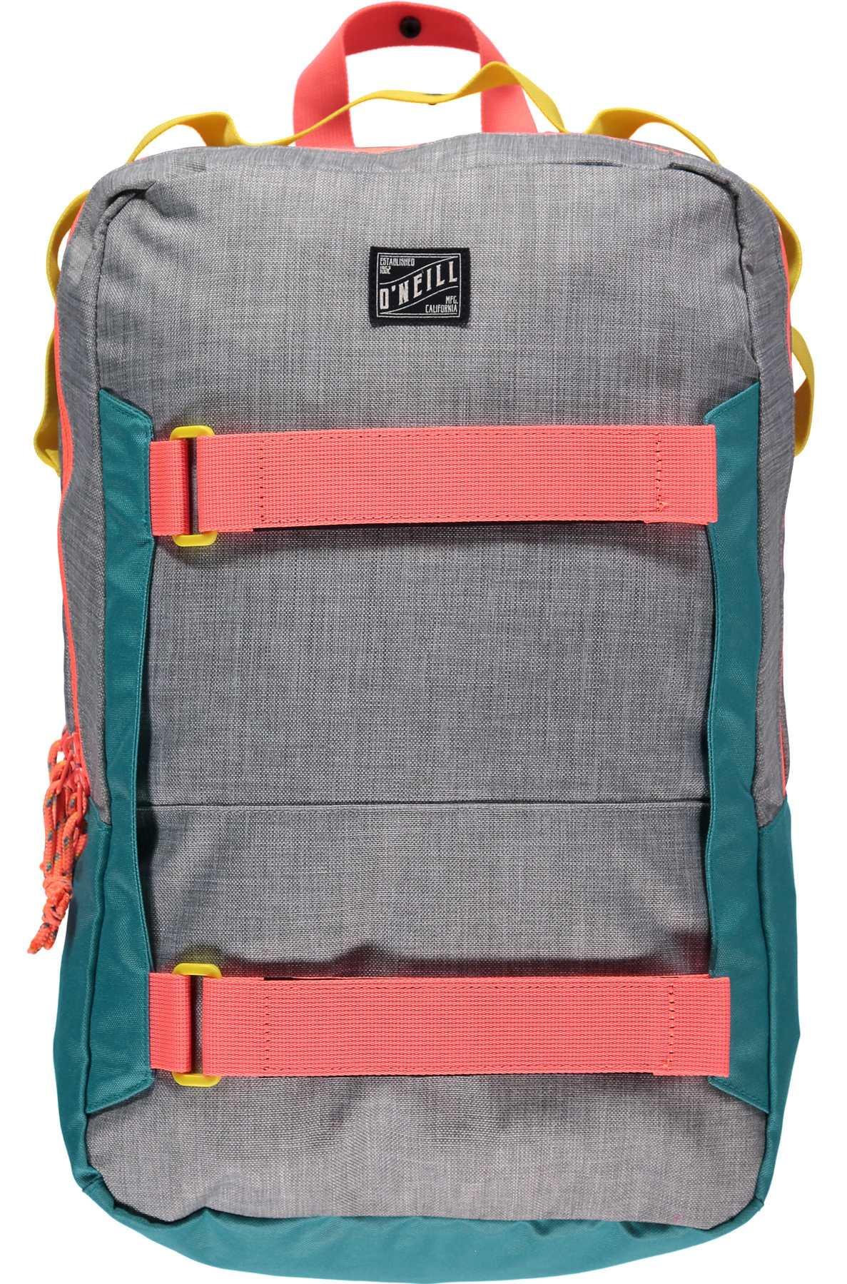 o 39 neill bm boarder plus backpack. Black Bedroom Furniture Sets. Home Design Ideas