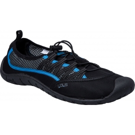 Body Glove SIDEWINDER - Pánské boty do vody