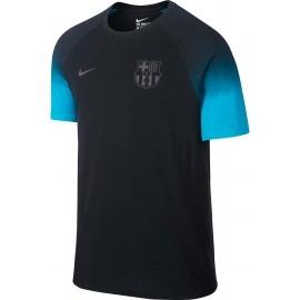 Nike FCB MATCH TEE