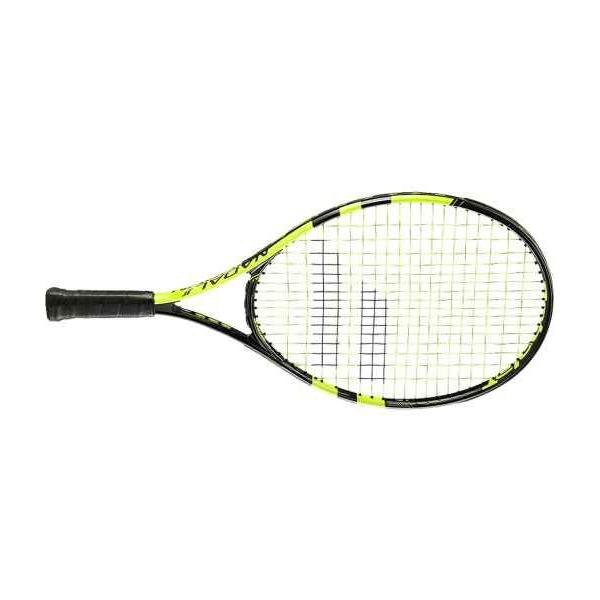Babolat NADAL JR 19 - Dětská tenisová raketa