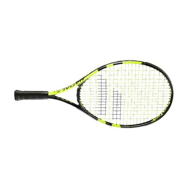 Babolat NADAL JR 21 - Dětská tenisová raketa