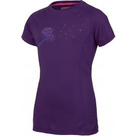 Arcore ROSETA 140 - 170 - Dívčí funkční tričko