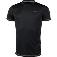 Kensis WINTON - Pánské sportovní triko