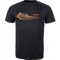 Head TABER - Pánské sportovní triko
