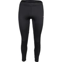 Head PARKER - Pánské běžecké kalhoty