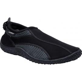 Aress BRONTE - Pánské boty do vody