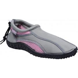 Aress BRONTE - Dámské boty do vody