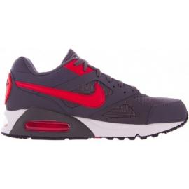 Nike AIR MAX IVO - Pánská volnočasová obuv
