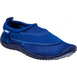 Miton BYRON - Pánské boty do vody