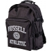 Russell Athletic YALE