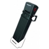 Trelock FS 200/100T