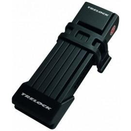 Trelock FS 200/75T