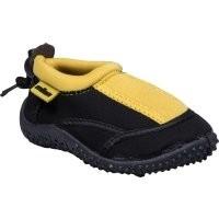 Aress BONDI - Dětské boty do vody