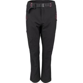 Head VIKI - Dámské outdoorové kalhoty