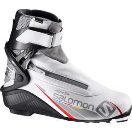 Salomon VITANE 8 SKATE PROLINK - Dámská obuv na skate