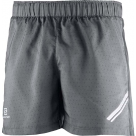 Salomon AGILE SHORT M