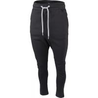 Reaper RIOR - Pánské teplákové kalhoty