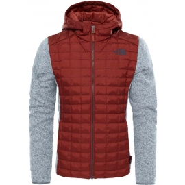 The North Face THERMOBALL GORDON LYONS HOODIE M