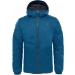 The North Face QUEST INSULATED JACKET M