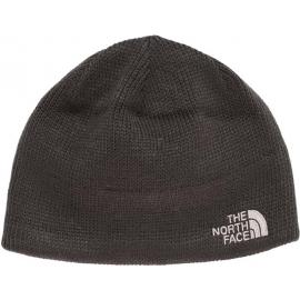 The North Face BONES BEANIE - Zimní čepice
