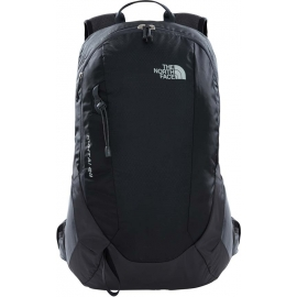 The North Face KUHTAI 24