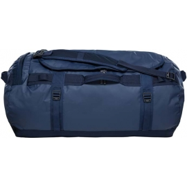 The North Face BASE CAMP DUFFEL L - Cestovní taška