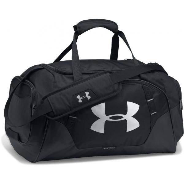 Under Armour UA UNDENIABLE DUFFLE 3.0 LG - Sportovní taška