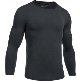 Under Armour UA THREADBORNE FITTED KNT LS