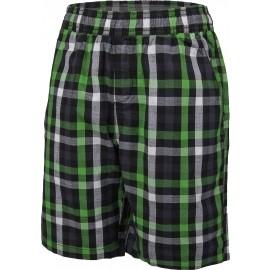 Lewro KNOX 140 - 170 - Chlapecké šortky