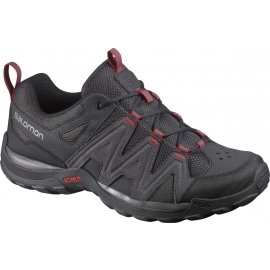 Salomon MILSTREAM M