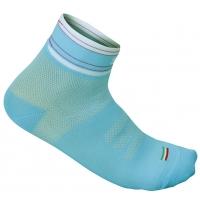 Sportful PRO W 3 SOCK - Dámské cyklistické ponožky