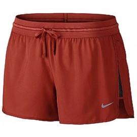 Nike RUN FAST SHORT