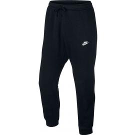 Nike NSW JGGR CLUB FLC - Pánské kalhoty